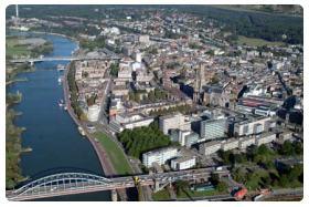 Arnhem (Olanda)