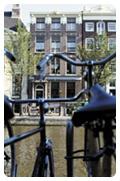 Ostelli in Olanda